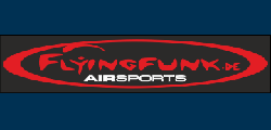 Flyingfunklogo2