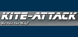 Kite-Attack-logoS