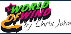 Logo_WorldOfWind_klein