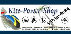 Shop_Logo_fuer_Cooper