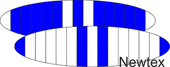 blau-weiss-kl1